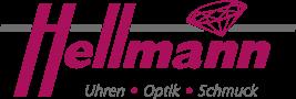 Logo Hellmann